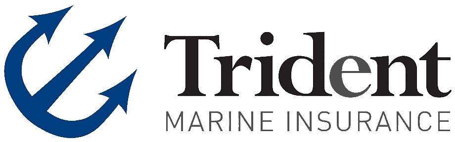 Trident Marine Insurance logo