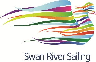 Swan River Sailing